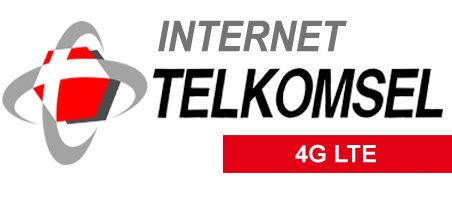 Paket Data Telkomsel - Fullmax 10 GB Combo