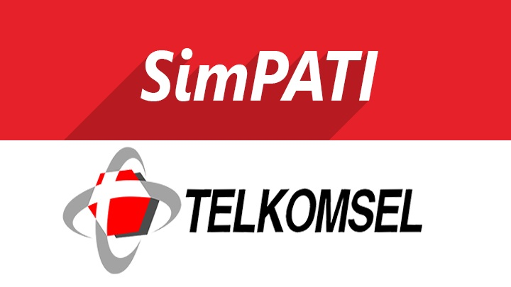 Paket Data Telkomsel Khusus Simpati (0812, 0813, 0821) - Simpati 14 GB