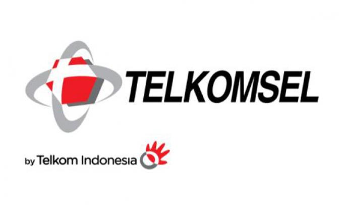 Paket Telfon SMS Telkomsel - 250 Menit All + 2250 Menit Sesama