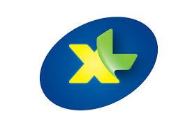 Paket Telfon SMS XL - 200 Menit + 400 SMS Sesama