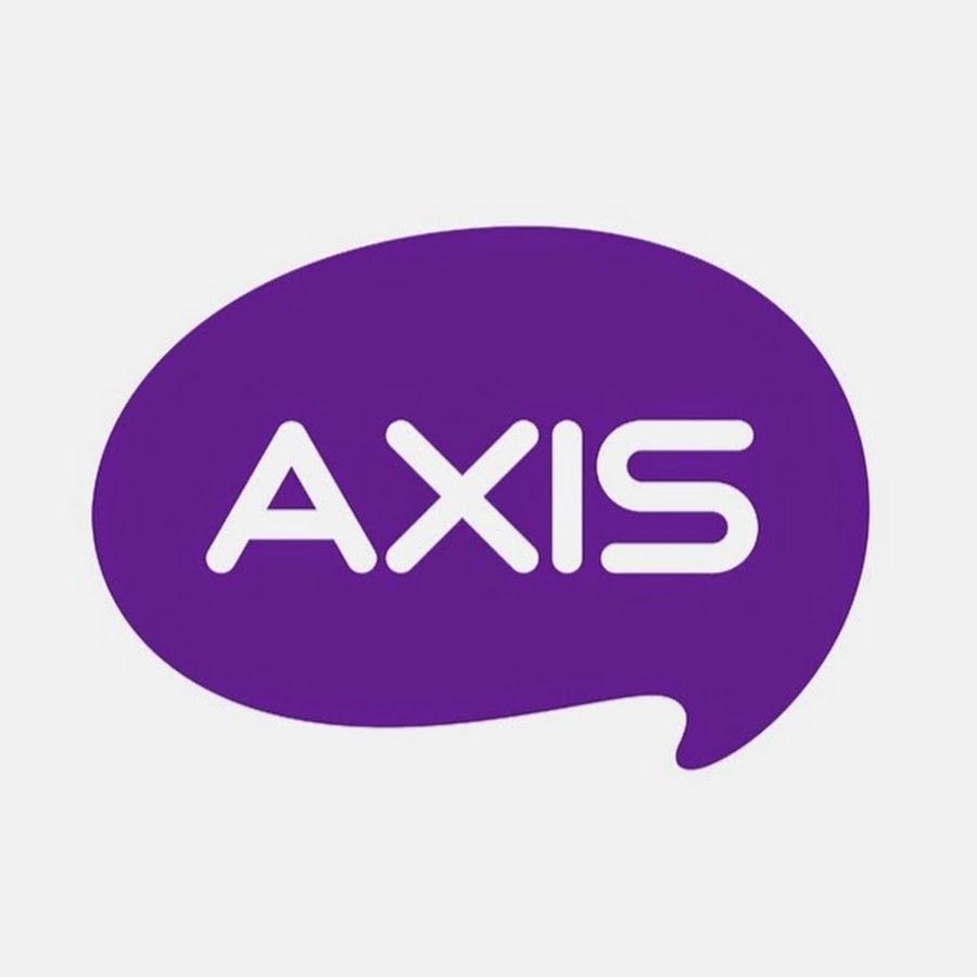 Pulsa Axis - Pulsa Axis 100.000
