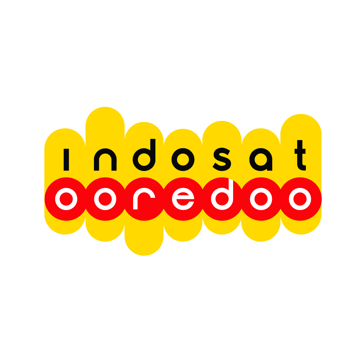 Pulsa Indosat - Pulsa Indosat 10.000