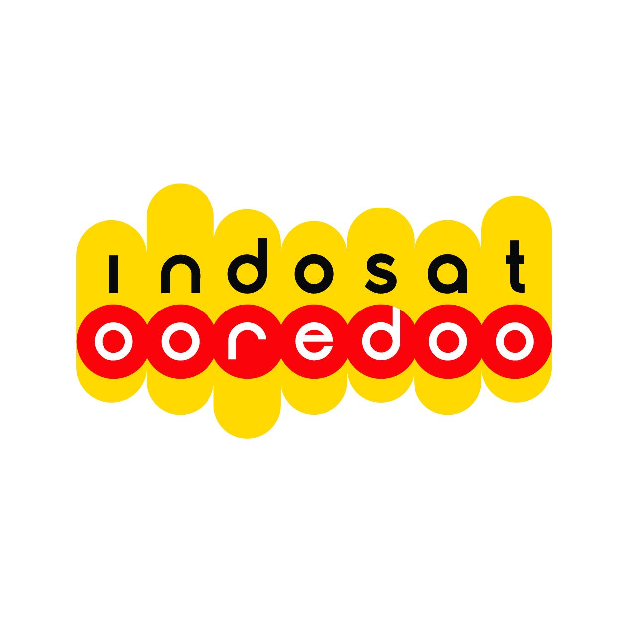 Pulsa Indosat - Pulsa Indosat 20.000