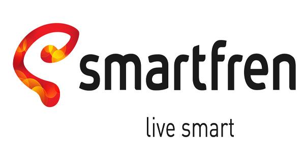 Pulsa Smartfren - 100.000